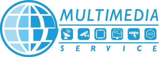 Multimedia Service - Perugia