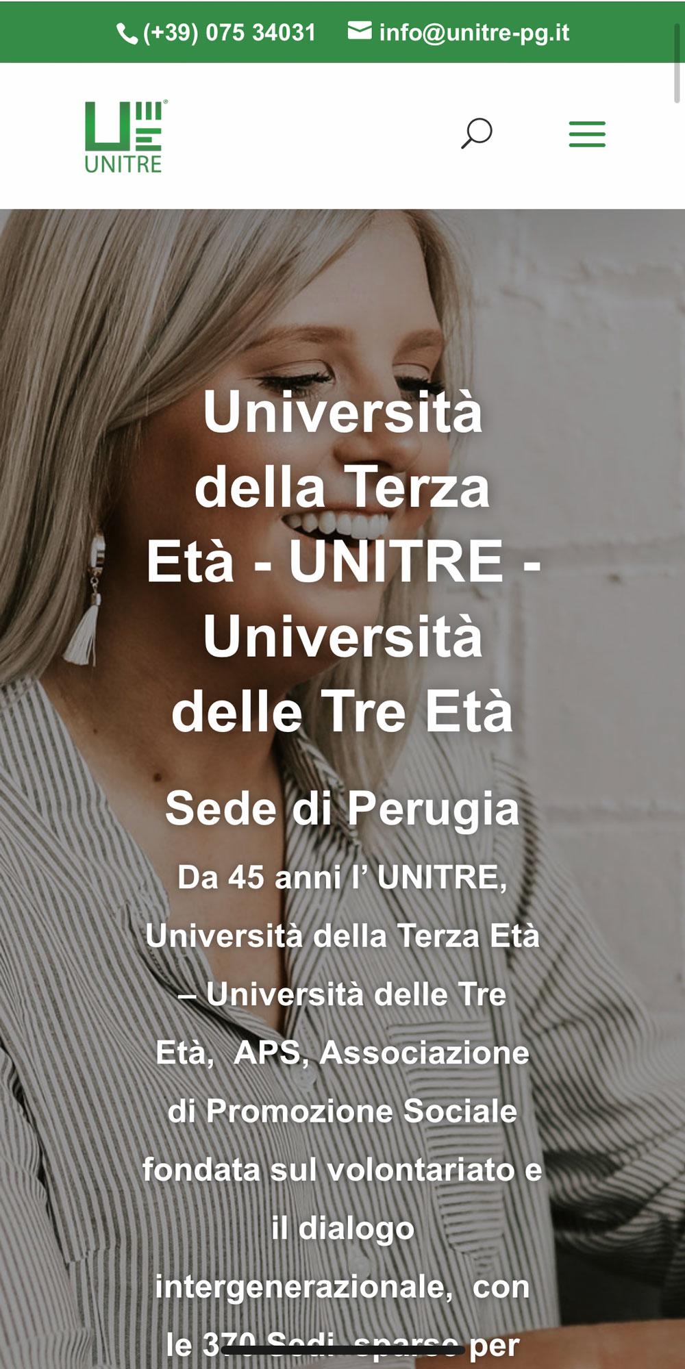 screenshot-unitre-perugia-iphone